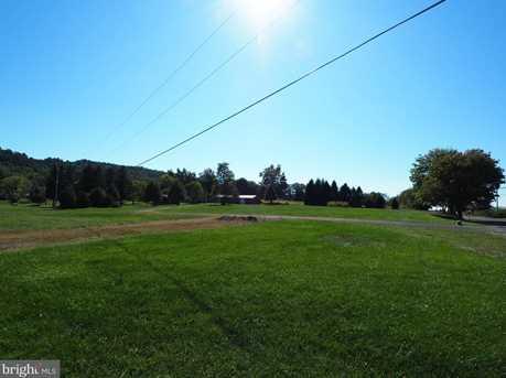 1375 Oak Grove Drive - Photo 6