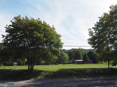 1375 Oak Grove Drive - Photo 4