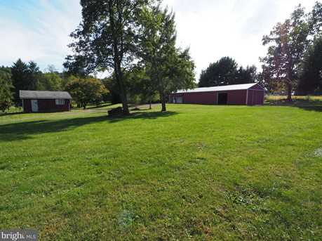 1375 Oak Grove Drive - Photo 2