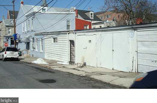 1134 Muhlenberg Street - Photo 12