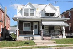 3527 Ridgeway Street - Photo 1