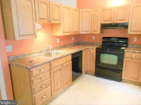 1249A State Street - Photo 4