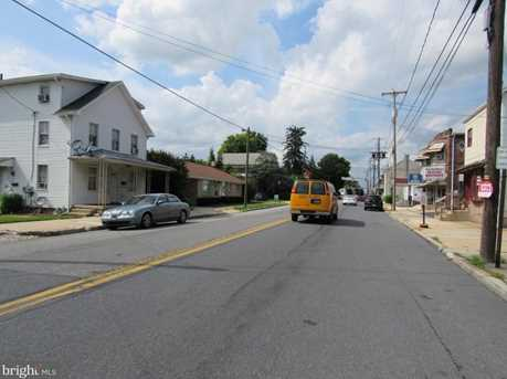 4918 Kutztown Road - Photo 10