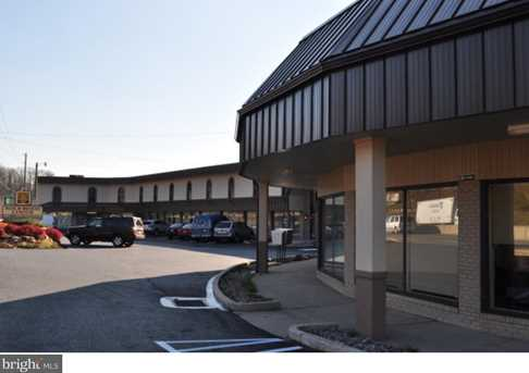 Rte 61 S Rockwood Center - Photo 1