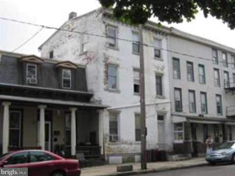 326 W Broad Street - Photo 1