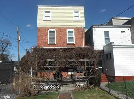 501 Greenwood Avenue - Photo 2