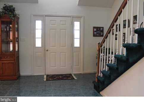 2135 Wynonah Drive - Photo 4
