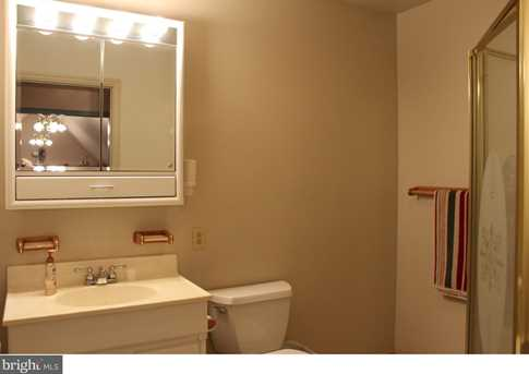 2135 Wynonah Drive - Photo 24