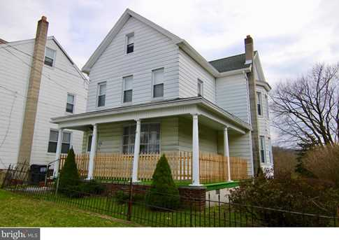 112 Willing Street - Photo 1