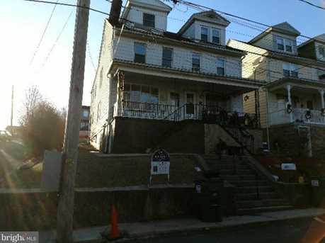 629 Pine Hill Street - Photo 1