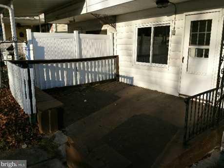 629 Pine Hill Street - Photo 10