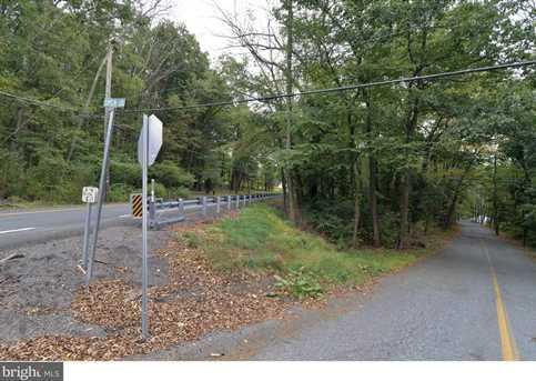 0 Cressona Road - Photo 1