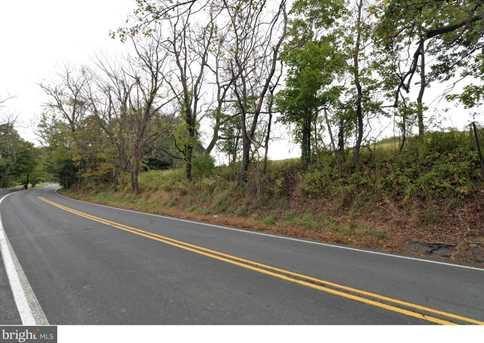 0 Cressona Road - Photo 4