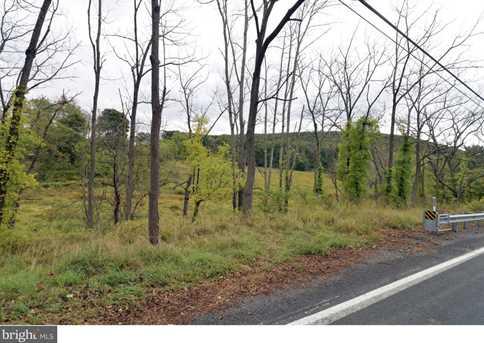 0 Cressona Road - Photo 2