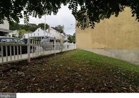 516 Schuylkill Ave - Photo 12
