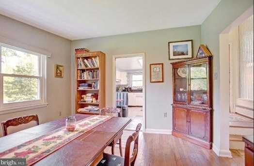 2820 Russell Road - Photo 14
