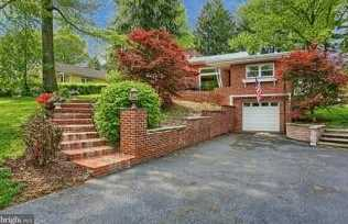 2820 Russell Road - Photo 8
