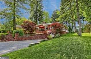 2820 Russell Road - Photo 4