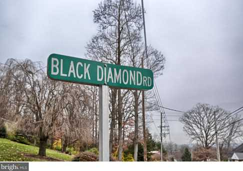 Lot 5 Black Diamond Road - Photo 4