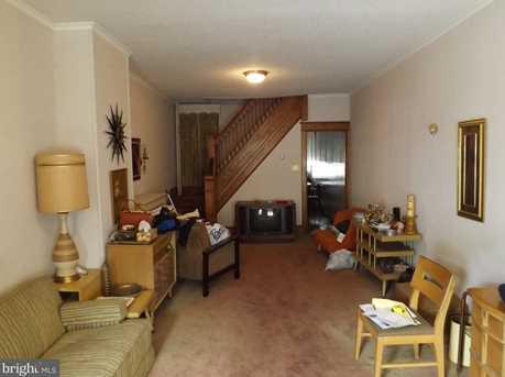 35 W Spruce Street - Photo 2