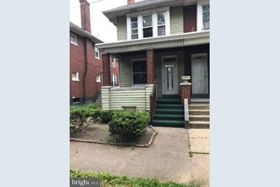 1307 N 15th Street - Photo 1