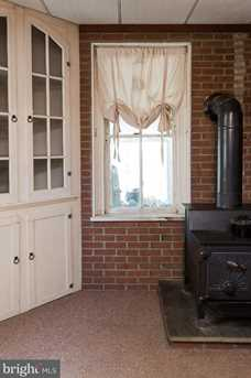 27 E Church Street - Photo 42