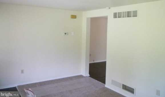 35 Popps Ford Road - Photo 16