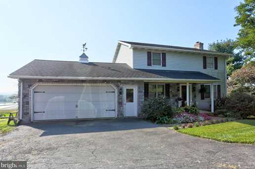 154 Hill Road - Photo 1