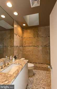 598 Stonehenge Drive - Photo 74