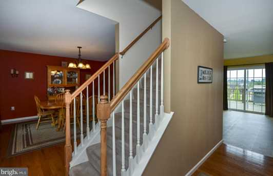 1309 Stony Lane - Photo 4