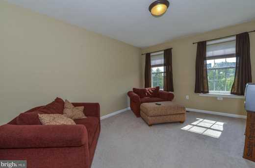 1309 Stony Lane - Photo 20