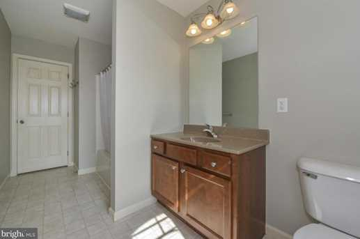 1309 Stony Lane - Photo 24