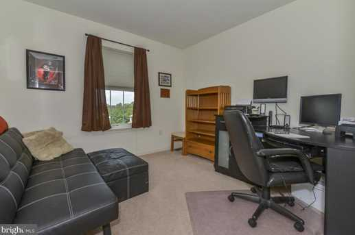 1309 Stony Lane - Photo 22