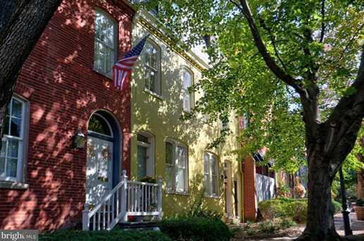 113 S Duke Street - Photo 1