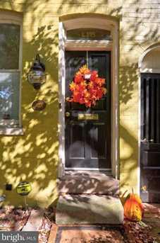 113 S Duke Street - Photo 32