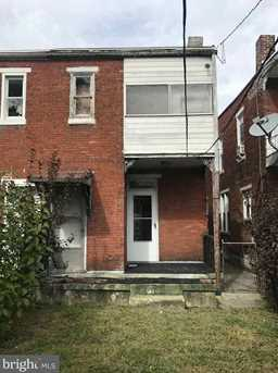 621 Seneca Street - Photo 20