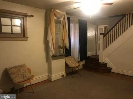 621 Seneca Street - Photo 2