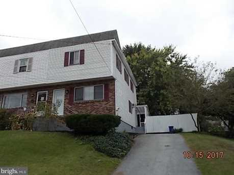 804 Erford Road - Photo 1