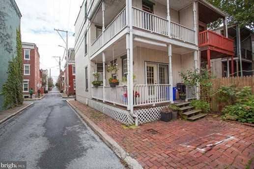1614 Penn Street - Photo 18
