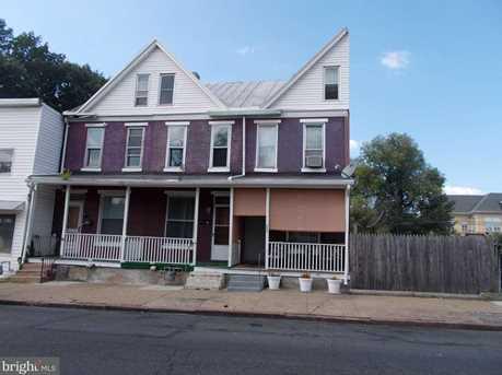 1614 Walnut Street - Photo 1
