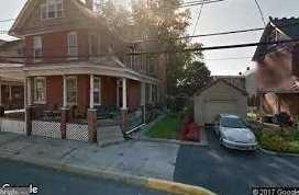 219 N Catherine Street - Photo 1