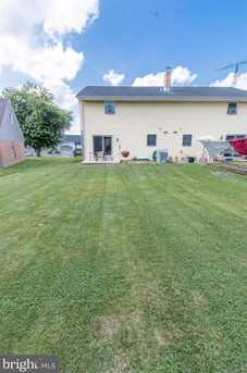 227 Colonial Drive - Photo 4