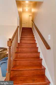 227 Colonial Drive - Photo 14
