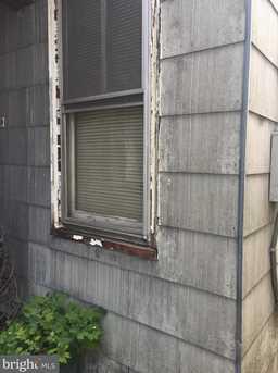 609 E Middle Street - Photo 4