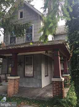 609 E Middle Street - Photo 1