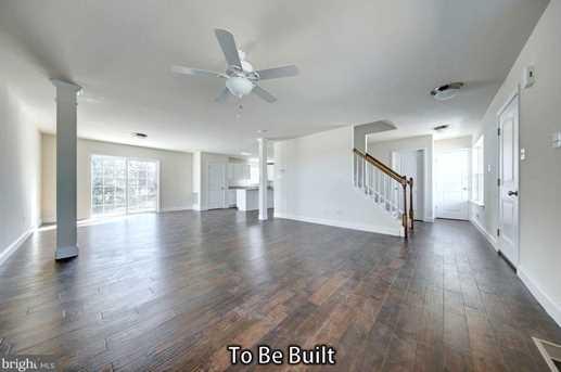 3715 Belmont Avenue - Photo 2
