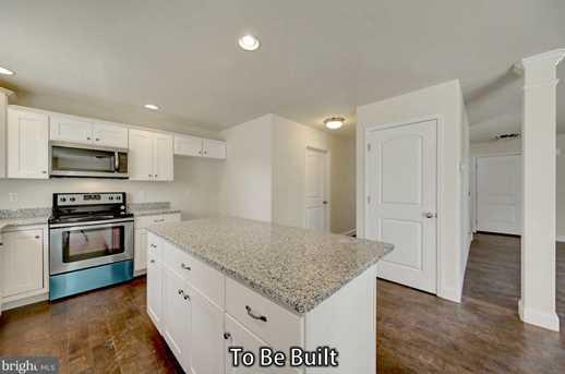 3715 Belmont Avenue - Photo 12