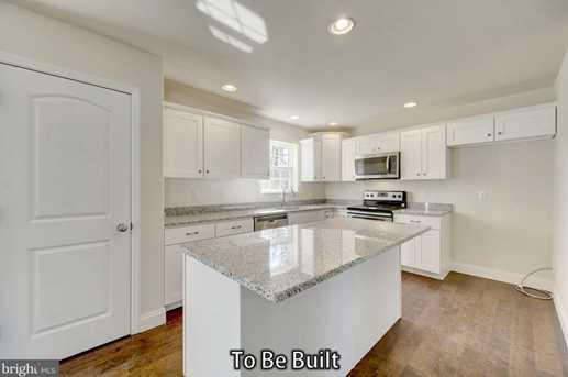 3715 Belmont Avenue - Photo 8