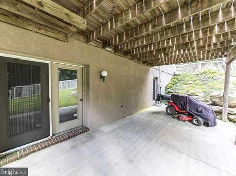 10045 Park View Drive - Photo 8