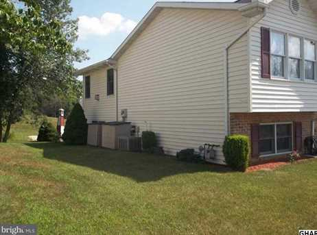 6454 Taunton Road - Photo 2